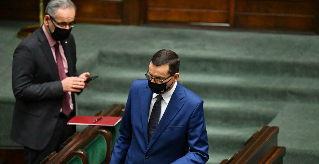 Burmistrz Szczyrku: jesteśmy w stanie klęski finansowej
