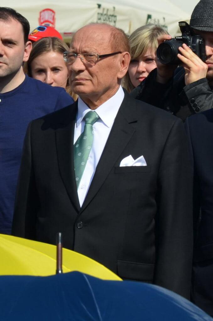 Coraz więcej potencjalnych kandydatów opozycji na prezydenta miasta w Rzeszowie