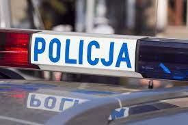 Policja szuka mężczyzny, który miał zastrzelić brata, bratową i ich syna