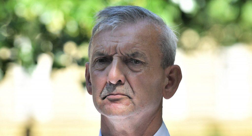 Prezes ZNP: nie widzimy potrzeby obowiązkowego szczepienia nauczycieli